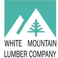White Mountain Lumber Company