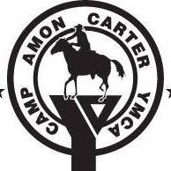 YMCA Camp Carter Alumni