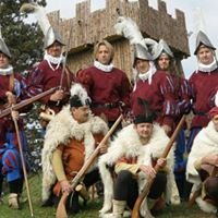 Renesansni festival Koprivnica - Renaissance festival