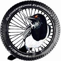 Oldtimerfreunde Elsterberg e.V.