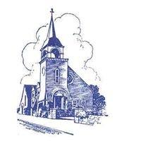 Saint Margaret Parish