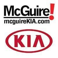 McGuire Kia