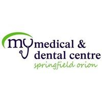 My Medical & Dental Centre Springfield Orion