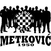 Torcida Metković