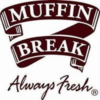 Muffin Break at Whitford Shoppong Centre