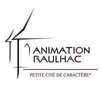 Animation Raulhac