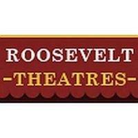 Roosevelt Twin Theatre
