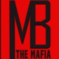 Mafia Bastards