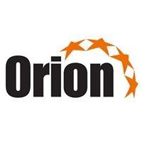 SV Orion