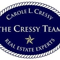 Marblehead & Swampscott Real Estate - The Cressy Team