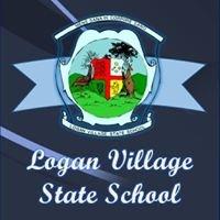 Logan Village State School