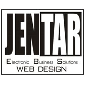 Jentar Electronic Business Solutions