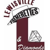 Lewisville Farmerettes