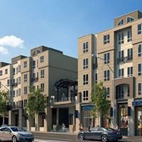 88 Hillside Apartments