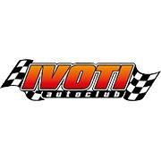 Ivoti Autoclub