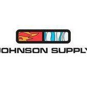 Johnson Supply - Humble
