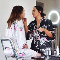 Narissa Cullen Makeup Artistry