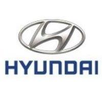 Long Hyundai