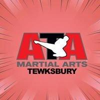 ATA Martial Arts of Tewksbury
