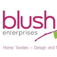 Blush Enterprises