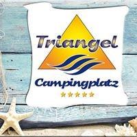 Campingplatz Triangel