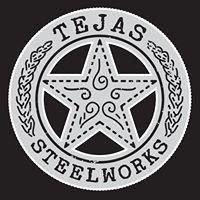 Tejas SteelWorks, Inc.