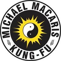 Michael Macaris Kung-Fu Academy