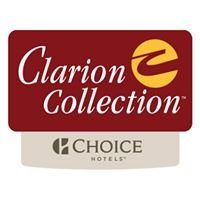 Clarion Collection Frankfurt Central Station