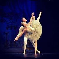 Portsmouth School of Ballet