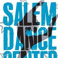 Salem Dance Center