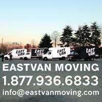East Van Moving