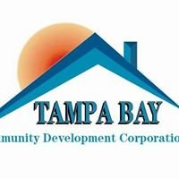 Tampa Bay Community Development Corporation
