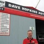 Dave Hopkins Auto Repairs
