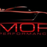 MOP Performance