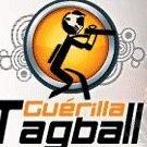 Guérilla Tagball