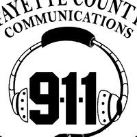 Fayette County 9-1-1