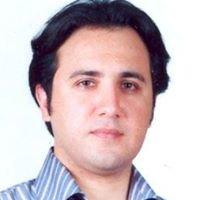 Dr. Reza Badiei