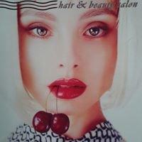 Impressions Hair & Beauty Salon