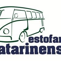 Estofaria Catarinense