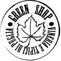 Green Shop - San Marzano Cantine Putignano