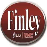 Finley Buick GMC