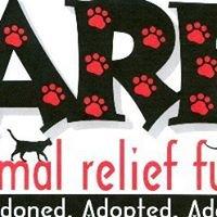 Animal Relief Fund (ARF)