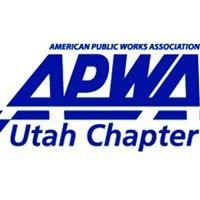 Utah Chapter of APWA