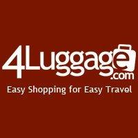 4Luggage.com