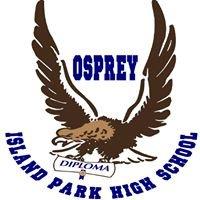 Island Park High School