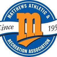 Matthews Athletic Recreation Association
