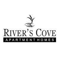 River's Cove Apartments