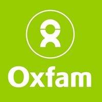 The OXFAM Shop BSE