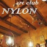 Art Club Nylon
