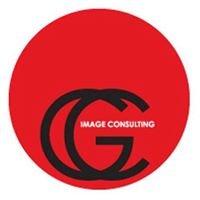 G.C. Image Consulting